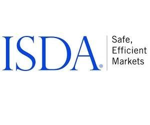 ISDA Publishes Digital Iteration of the Common Domain Model