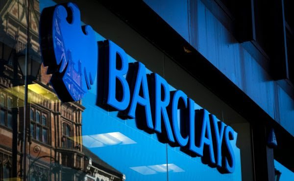 Barclays, Goldman Champion ISDA Standard for Blockchain Derivatives