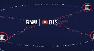 BIS demonstrates CDM extension to Mortgages for Project Ellipse